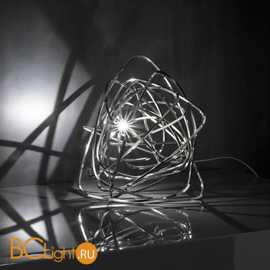 Настольная лампа Terzani Doodle J84B E7 C8