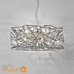 Подвесной светильник Terzani Etoile P01S E7 C8
