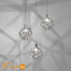 Подвесной светильник Terzani Etoile P05S E7 C8