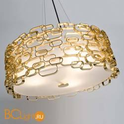 Подвесной светильник Terzani Glamour N16S H8 C8