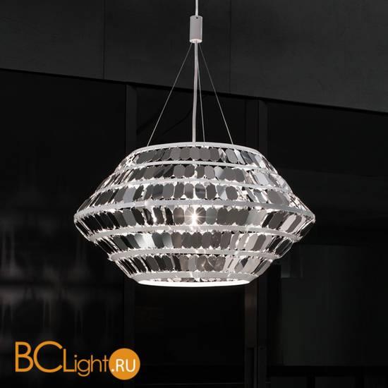 Подвесной светильник Terzani Kika Q20S L3 C8