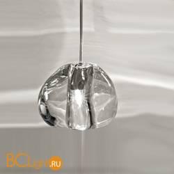 Подвесной светильник Terzani Mizu R01S H4 A9
