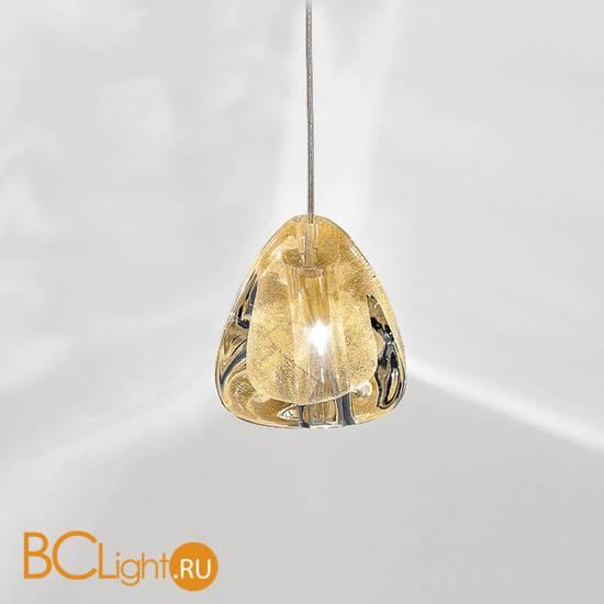 Подвесной светильник Terzani Mizu R01S E8 A4