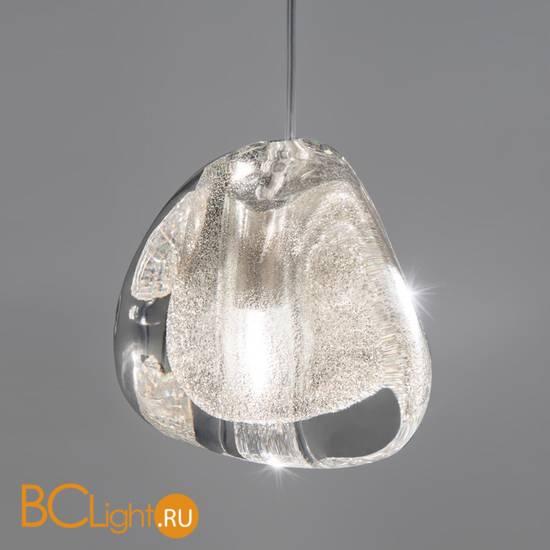 Подвесной светильник Terzani Mizu R01S H4 F4