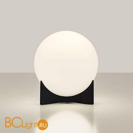 Настольный светильник Terzani Oscar C02B G2 F5