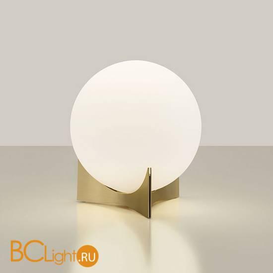 Настольный светильник Terzani Oscar C02B M3 F5