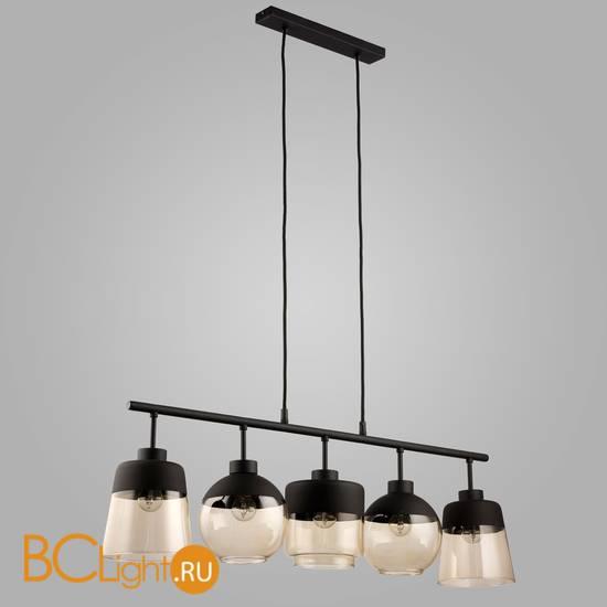 Подвесной светильник TK Lighting Amber 2382