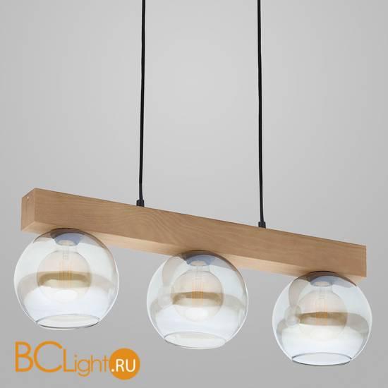 Подвесной светильник TK Lighting Artwood 4254 Artwood Glass