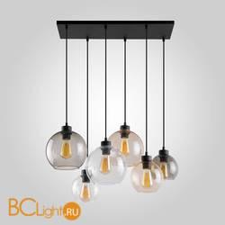 Подвесной светильник TK Lighting 2601 Cubus