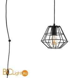 Подвесной светильник TK Lighting Diamond 2202