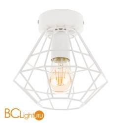 Потолочный светильник TK Lighting Diamond 2292