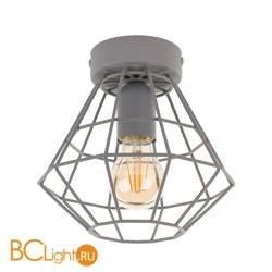 Потолочный светильник TK Lighting Diamond 2293