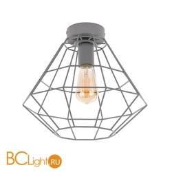 Потолочный светильник TK Lighting Diamond 2296