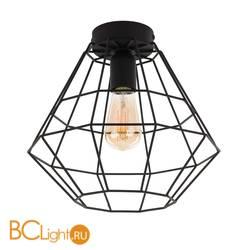 Потолочный светильник TK Lighting Diamond 2297