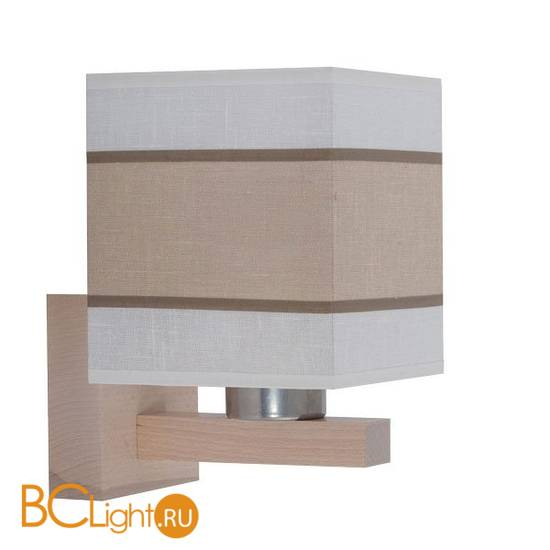 Бра TK Lighting Lea 560 Lea white