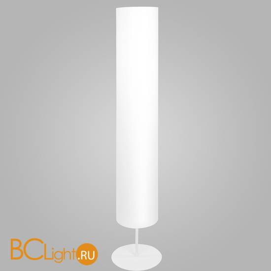 Напольный светильник TK Lighting Lippo 5033 Lippo