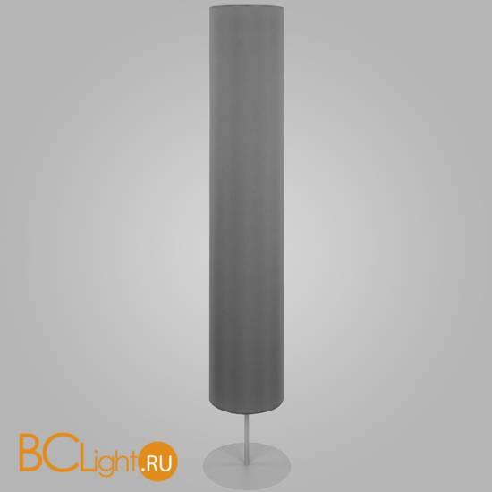 Напольный светильник TK Lighting Lippo 5035 Lippo