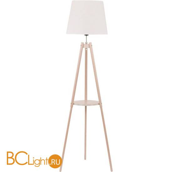 Торшер TK Lighting Lozano 1090 lozano 1