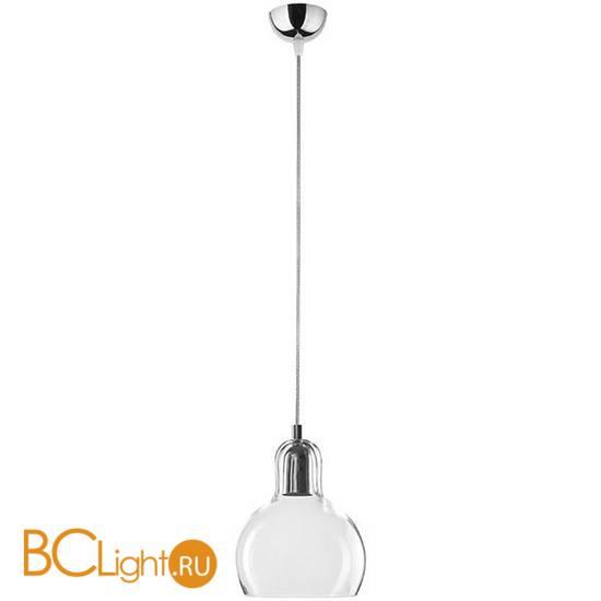 Подвесной светильник TK Lighting Mango 600 Mango 1