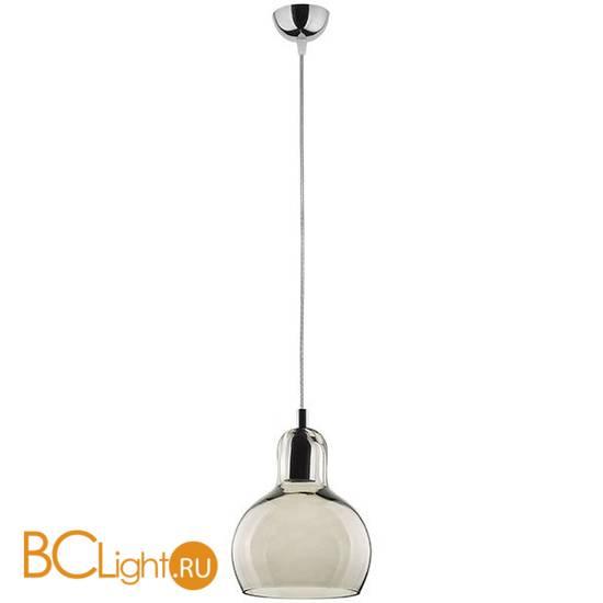 Подвесной светильник TK Lighting Mango 602 Mango 1