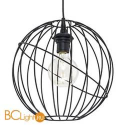 Подвесной светильник TK Lighting Orbita 1626 Orbita Black 1