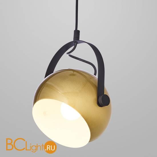 Подвесной светильник TK Lighting Parma 4151 Parma Gold