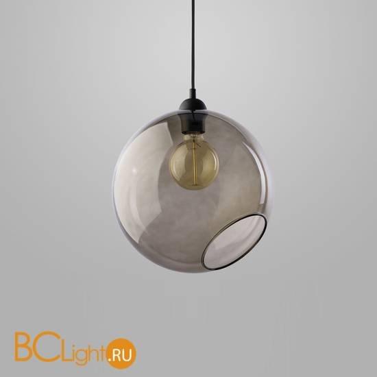 Подвесной светильник TK Lighting 1933 Pobo 1