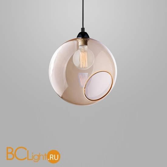 Подвесной светильник TK Lighting 1934 Pobo 1