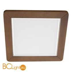 Потолочный светильник TK Lighting 1397 Quadro