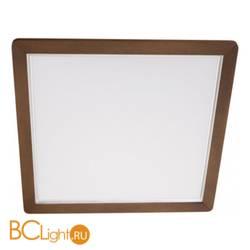 Потолочный светильник TK Lighting 1398 Quadro