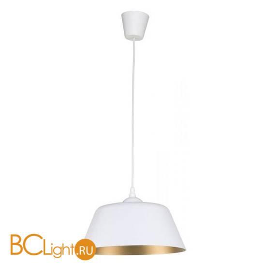 Подвесной светильник TK Lighting Rossi 1704