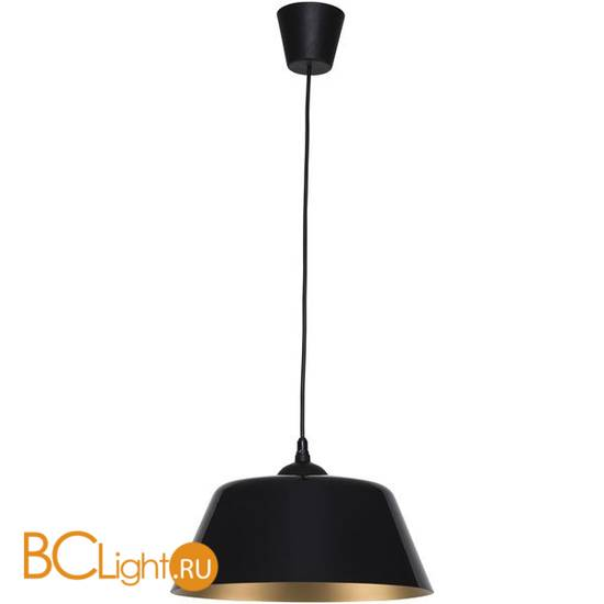 Подвесной светильник TK Lighting Rossi 1705