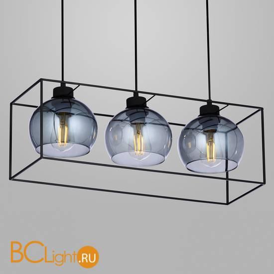 Подвесной светильник TK Lighting Sion 4029 Sion