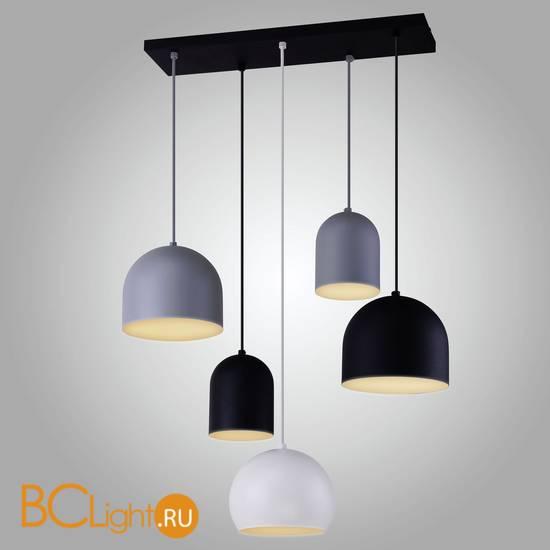 Подвесной светильник TK Lighting 2598 Tempre