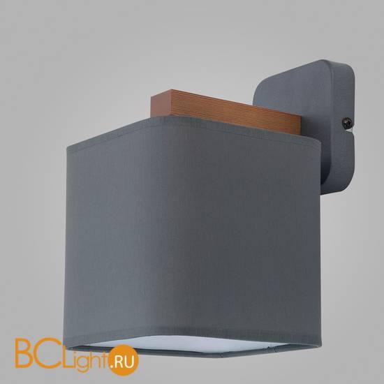Бра TK Lighting Tora 4164 Tora Gray