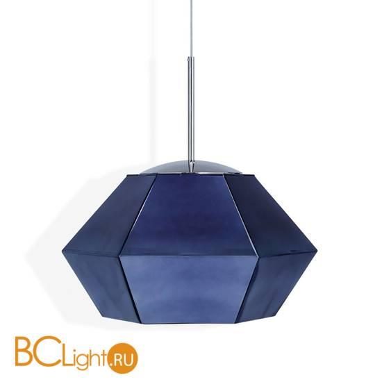 Подвесной светильник Tom Dixon Cut CUSP01SMEU