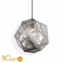Подвесной светильник Tom Dixon Etch ETS03SEU