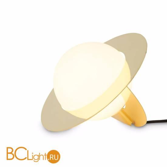 Настольная лампа Tom Dixon Plane SLT01BEU
