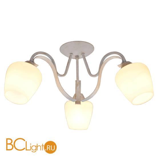 Потолочная люстра Toplight Abegail TL1133-3D