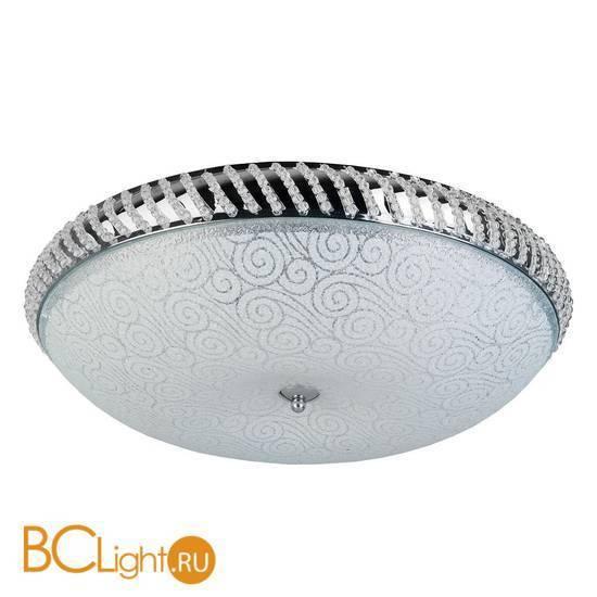 Потолочный светильник Toplight Adrianna TL1462Y-05GC