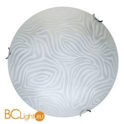 Потолочный светильник Toplight Agatha TL9260Y-00WH