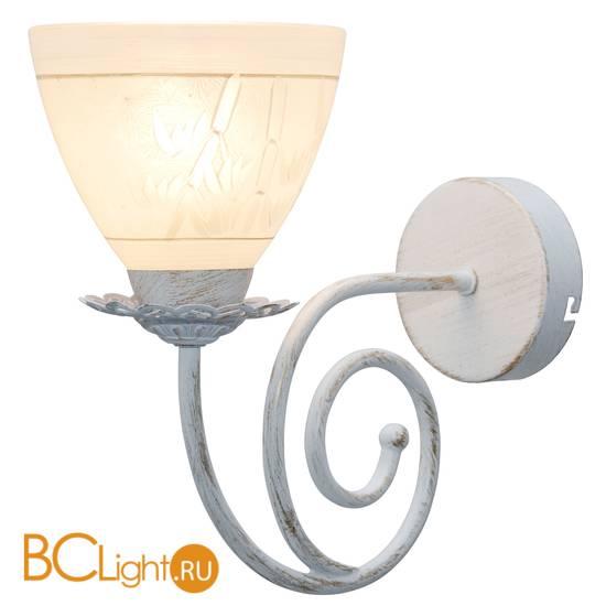 Бра Toplight Barbara TL1134-1W