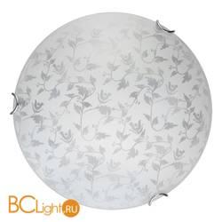 Потолочный светильник Toplight Beatrice TL9281Y-00WH