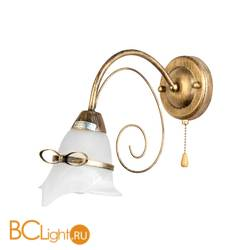 Бра Toplight Bridget TL3620B-01