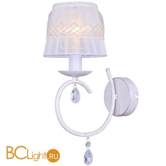 Бра Toplight Camilla TL1135-1W