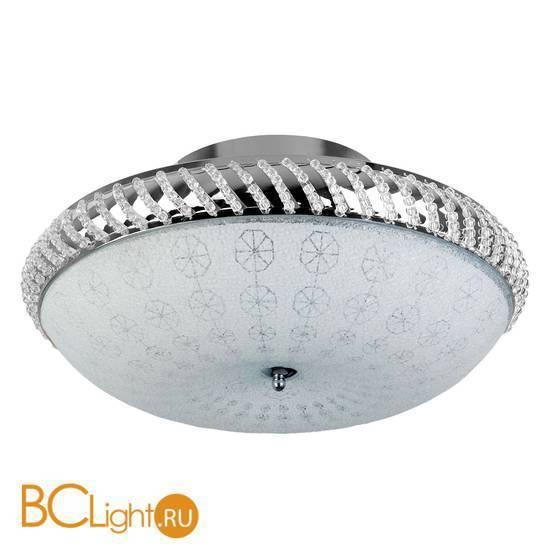 Потолочный светильник Toplight Candis TL1471Y-04GC