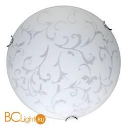 Потолочный светильник Toplight Daniela TL9530Y-00WH