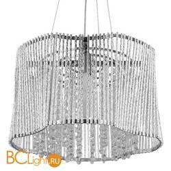 Подвесной светильник Toplight Debora TL4090D-05CH
