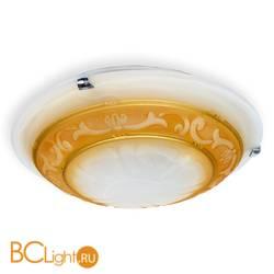 Настенно-потолочный светильник Toplight Elizabeth TL9090Y-02BE