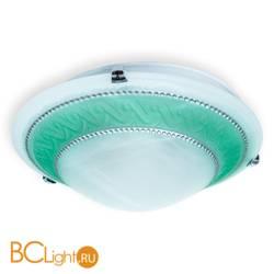 Настенно-потолочный светильник Toplight Elizabeth TL9091Y-02GN